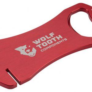 Apribottiglie Wolf Tooth