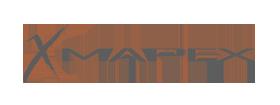 Mapex-Home