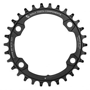 XTM8-96-BCD-30T-Black-02_1024x1024