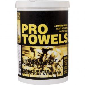 Salviette ProGold ProTowels