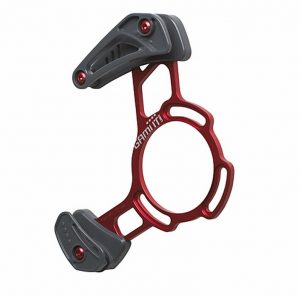 Guidacatena Gamut Trail S